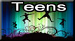 Link to Teens page